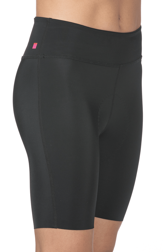 NEW Chill 7 Cycling Short - recommended bike to work clothing