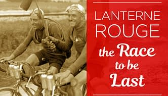 LANTERNE-ROUGE-LAST-IN-TOUR-DE-FRANCE