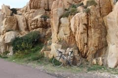 cycling_in_corsica_037
