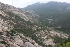 cycling_in_corsica_038