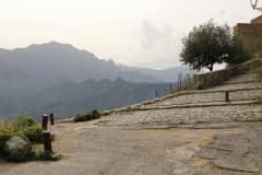 cycling_in_corsica_057