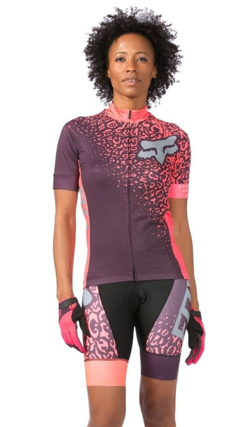 New Switchback Comp Kit from Fox.