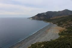 cycling_in_corsica_013