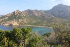 cycling_in_corsica_032