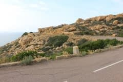 cycling_in_corsica_036