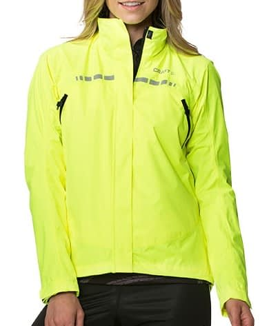 Escape Rain Jacket
