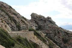 cycling_in_corsica_008