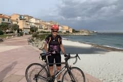 cycling_in_corsica_011