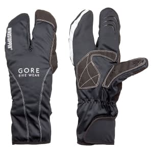 Road WS Thermo Lobster Glove.