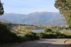 cycling_in_corsica_040