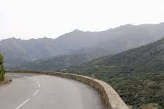 cycling_in_corsica_055
