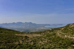 cycling_in_corsica_028