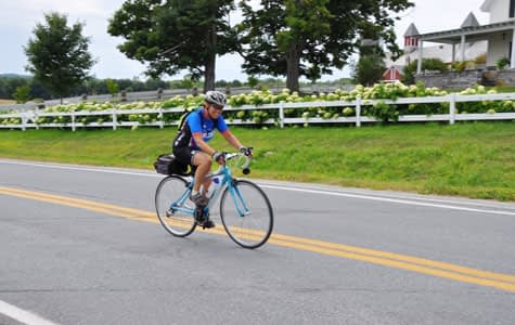 terry-vermont-bicycle-tour-o